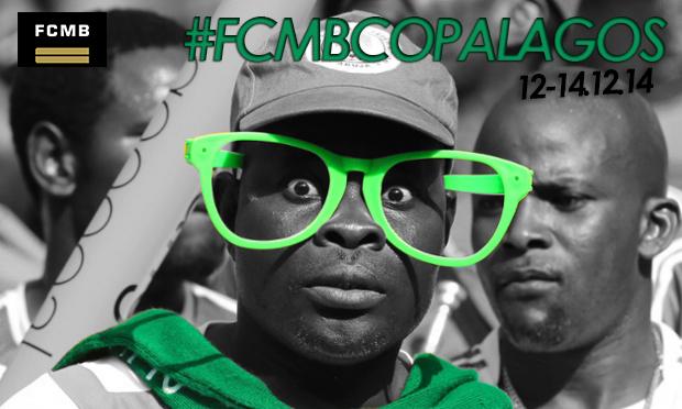 FCMB COPA Lagos - BellaNaija - December 2014