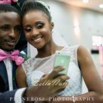Gaise & Funto Wedding | November 2014 | BellaNaija 007.Funto&Gaise (13)