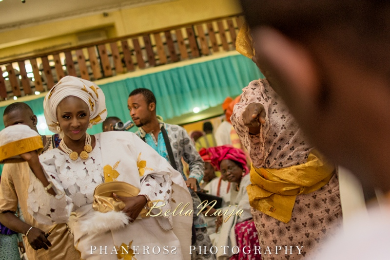 Gaise & Funto Wedding | November 2014 | BellaNaija 013.Funto&Gaise (14)