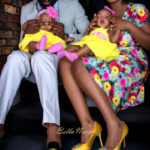George Okoro Photography | Charlie's Angels | Ogo & Charles | BellaNaija Weddings 2014 004