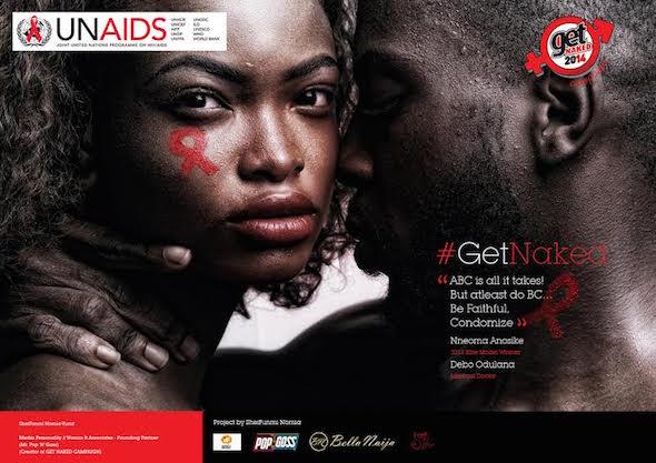 Get-Naked-2014-World-AIDS-Day-December-2014-BellaNaija012