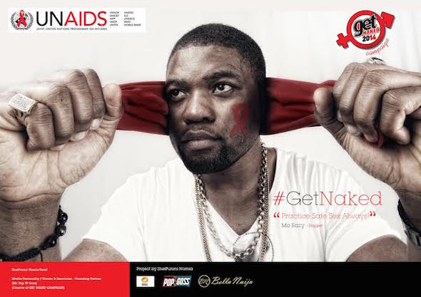 Get-Naked-2014-World-AIDS-Day-December-2014-BellaNaija013
