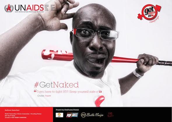 Get-Naked-2014-World-AIDS-Day-December-2014-BellaNaija016