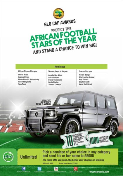 Glo-CAF-Awards-Competition-Post
