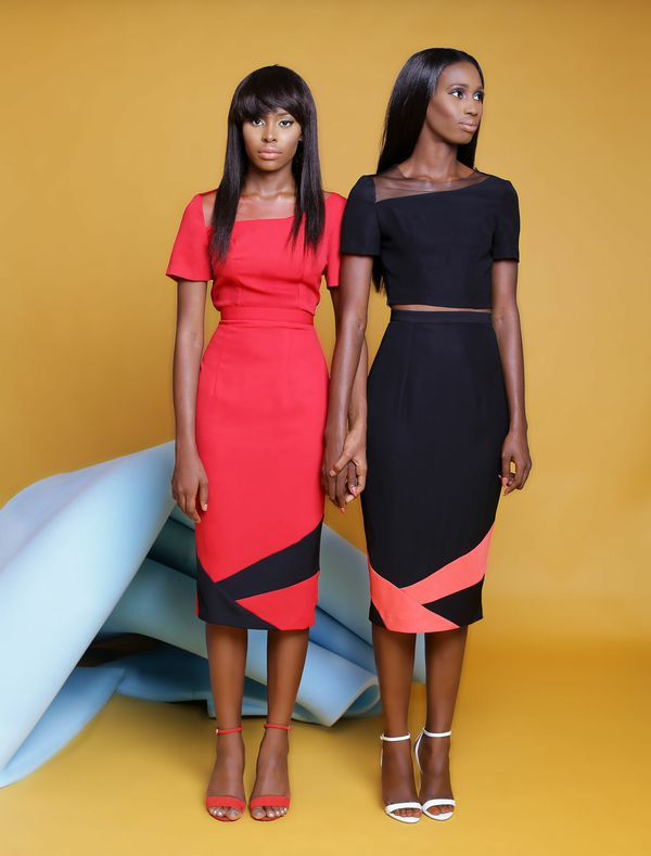 Grey Velvet Fashion Line Frankie & Co - Bellanaija - November2014001
