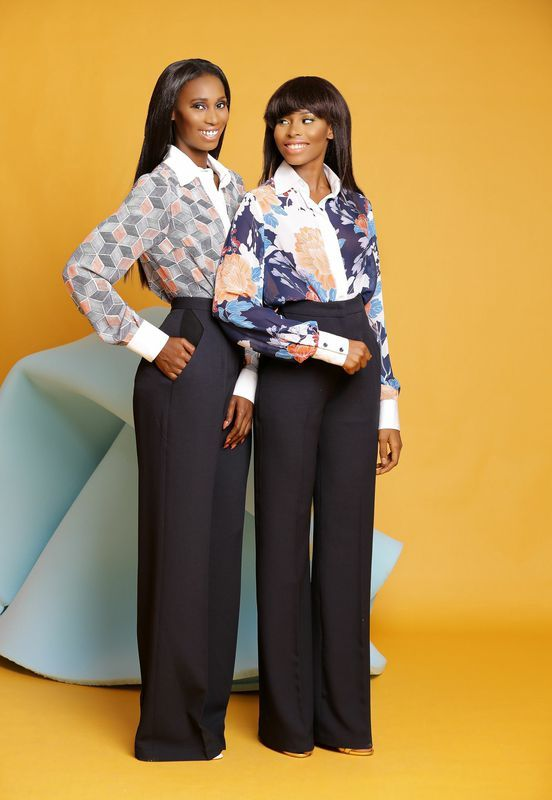 Grey Velvet Fashion Line Frankie & Co - Bellanaija - November2014002