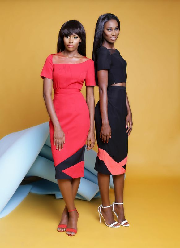Grey Velvet Fashion Line Frankie & Co - Bellanaija - November2014003