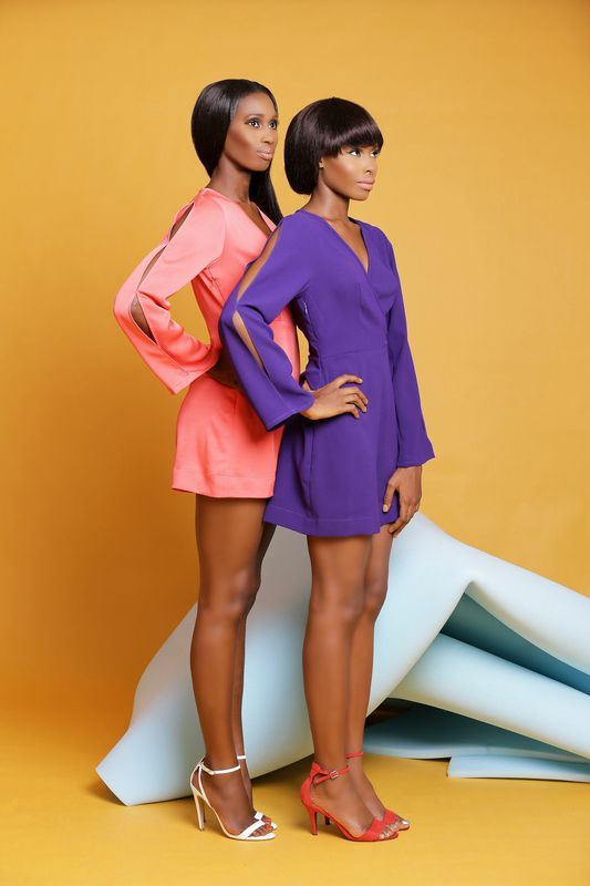 Grey Velvet Fashion Line Frankie & Co - Bellanaija - November2014004