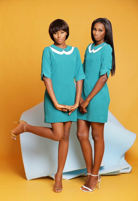 Grey Velvet Fashion Line Frankie & Co - Bellanaija - November2014005