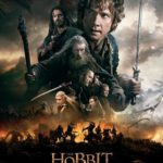 Hobbit 3 Crimson Media - BellaNaija - December 2014