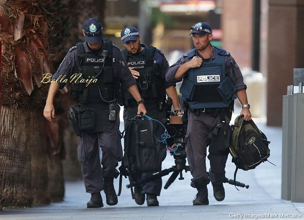 Hostage-Situation-Sydney-Australia-December-2014-BellaNaija001