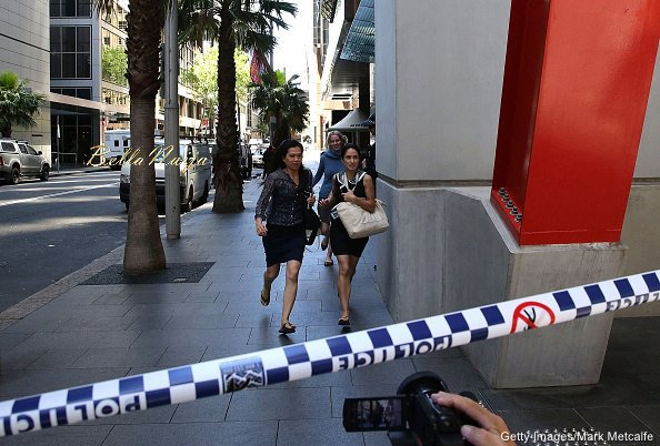 Hostage-Situation-Sydney-Australia-December-2014-BellaNaija002