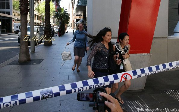 Hostage-Situation-Sydney-Australia-December-2014-BellaNaija003