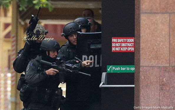 Hostage-Situation-Sydney-Australia-December-2014-BellaNaija004