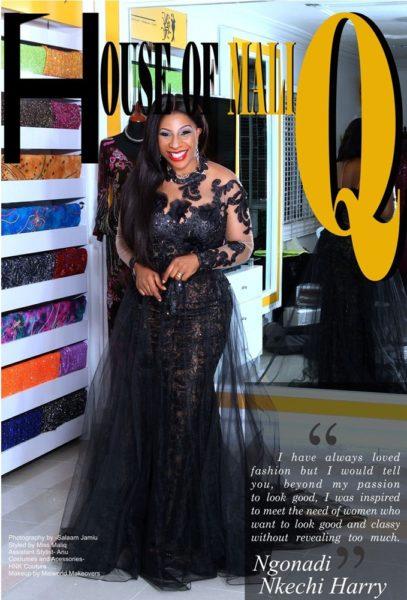 House-of-Maliq-December-Issue-December-2014-BellaNaija009