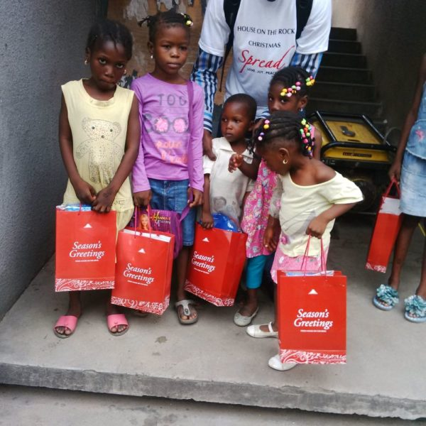 House on the Rock Christmas Project Spread - Bellanaija - December2014001