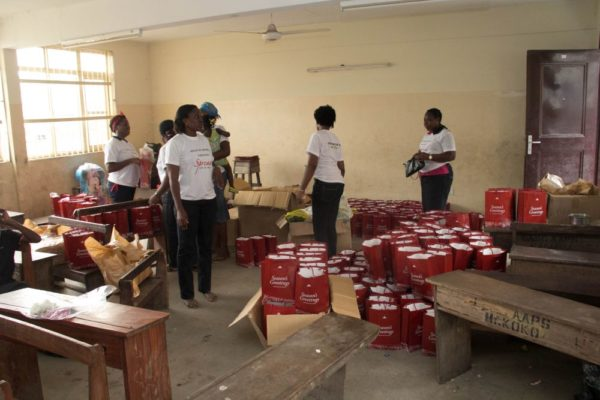 House on the Rock Christmas Project Spread - Bellanaija - December2014006