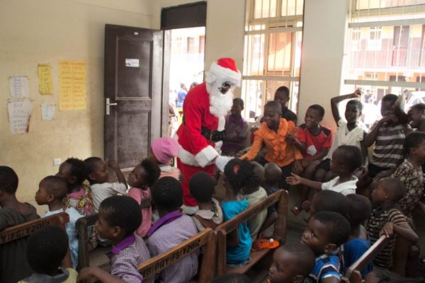House on the Rock Christmas Project Spread - Bellanaija - December2014008