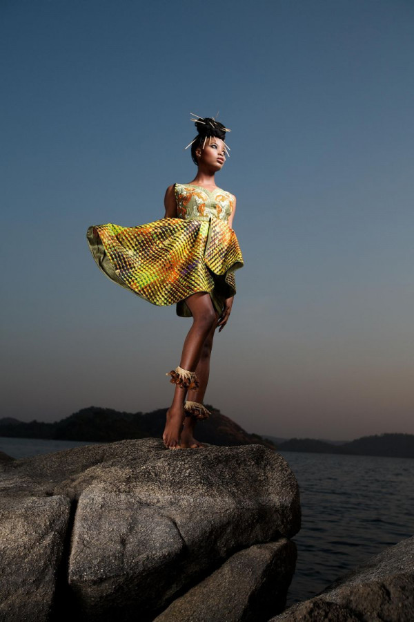 IK-Pen Fashion Festive Collection - Bellanaija - December2014007