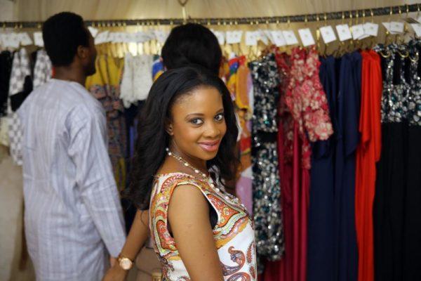 Chinny Johnson-Ogundeyi
