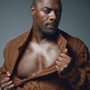 Idris Elba on BellaNaija.com 01