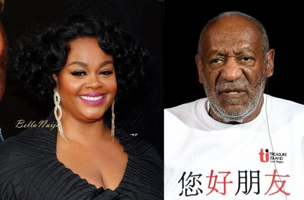 Jill-Scott-Bill-Cosby