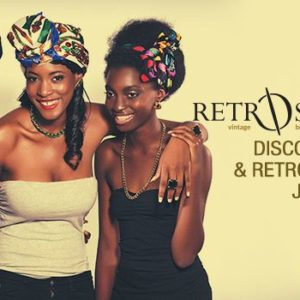 Jumia Retrospective Store - Bellanaija - December2014002