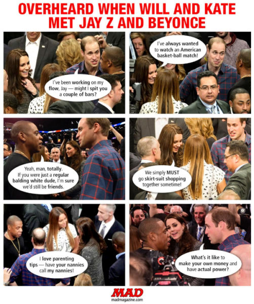 Kate-Middleton-Beyonce-JayZ-Prince-William-Reactions-December-2014-BellaNaija007
