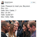 Kate-Middleton-Beyonce-JayZ-Prince-William-Reactions-December-2014-BellaNaija008
