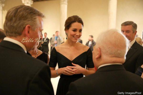 Kate-Middleton-Pregnancy-Style-Jenny-Peckham-December-2014-BellaNaija001