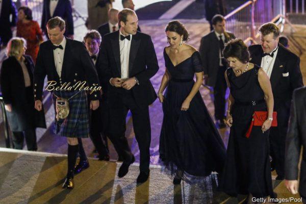 Kate-Middleton-Pregnancy-Style-Jenny-Peckham-December-2014-BellaNaija004