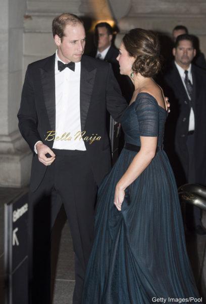 Kate-Middleton-Pregnancy-Style-Jenny-Peckham-December-2014-BellaNaija006