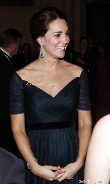 Kate-Middleton-Pregnancy-Style-Jenny-Peckham-December-2014-BellaNaija007