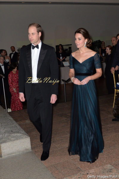 Kate-Middleton-Pregnancy-Style-Jenny-Peckham-December-2014-BellaNaija010