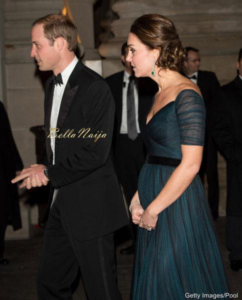 Kate-Middleton-Pregnancy-Style-Jenny-Peckham-December-2014-BellaNaija014