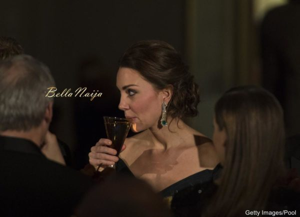 Kate-Middleton-Pregnancy-Style-Jenny-Peckham-December-2014-BellaNaija016