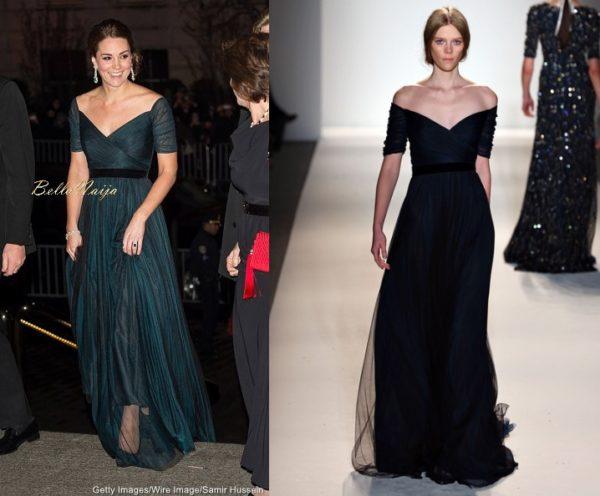 Kate-Middleton-Pregnancy-Style-Jenny-Peckham-December-2014-BellaNaija017