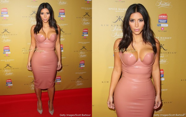 Kim-Kardashian-Perfume-Launch-Australia-November-2014-BellaNaija0010-600x379