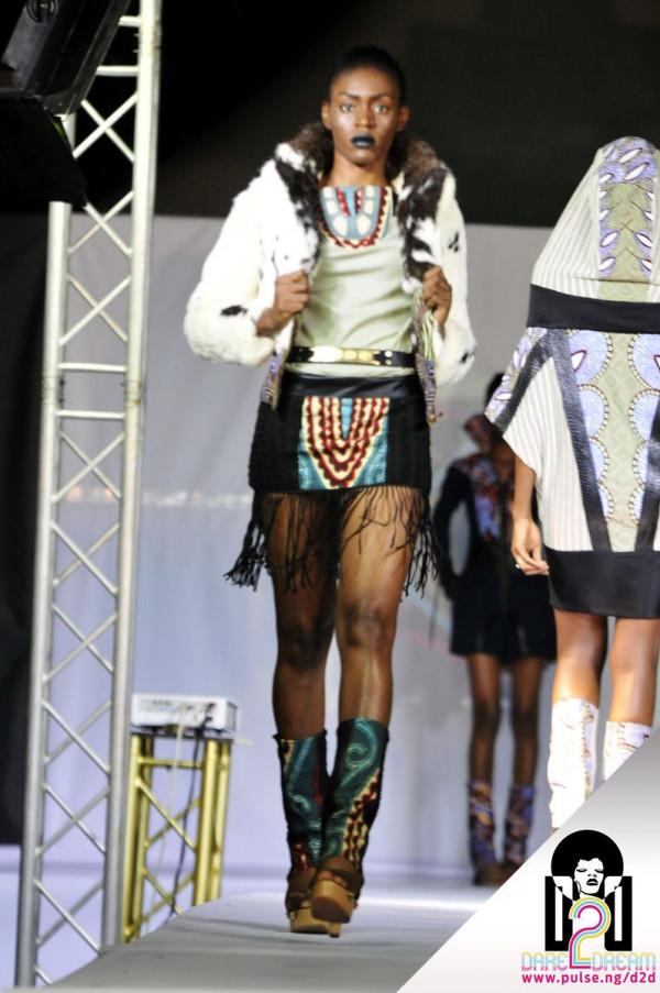 Kinabuti & Pulse NG Dare2Dream Grand Finale - Bellanaija - November2014008