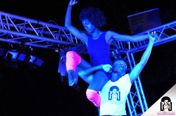 Kinabuti & Pulse NG Dare2Dream Grand Finale - Bellanaija - November2014050