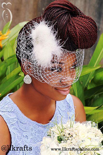 L.L Krafts African Wonderland Photo Shoot - Bellanaija - November2014010