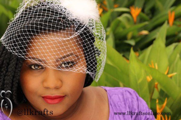 L.L Krafts African Wonderland Photo Shoot - Bellanaija - November2014011