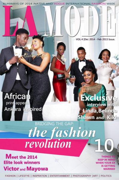 La-Mode-Magazine-December-2014-BellaNaija002