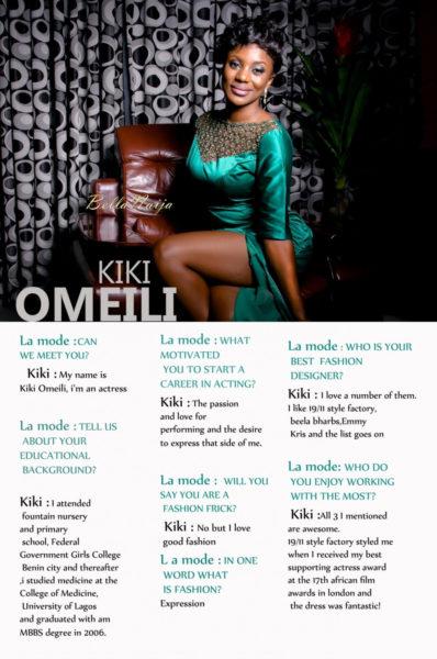 La-Mode-Magazine-December-2014-BellaNaija009