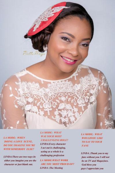 La-Mode-Magazine-December-2014-BellaNaija010