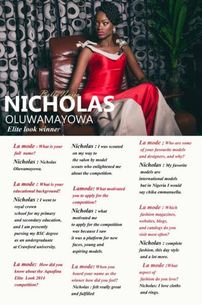 La-Mode-Magazine-December-2014-BellaNaija011