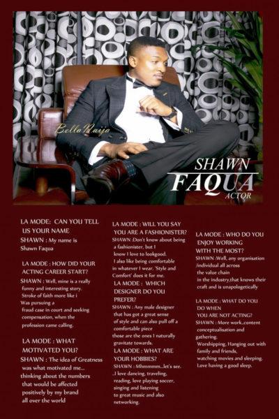 La-Mode-Magazine-December-2014-BellaNaija012