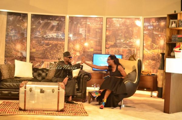 Late-Night-With-Nike-Oshinowo-2face-Idibia-December-2014-BellaNaija003