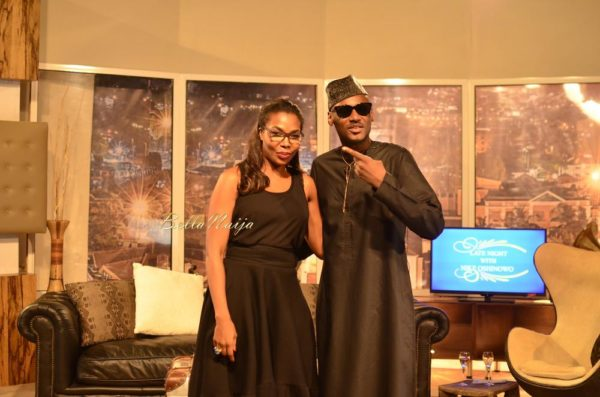Late-Night-With-Nike-Oshinowo-2face-Idibia-December-2014-BellaNaija004