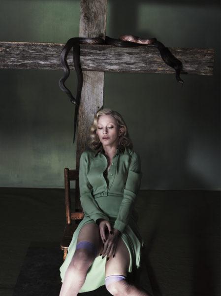 Madonna-Topless-Interview-Magazine-December-2014-BellaNaija001